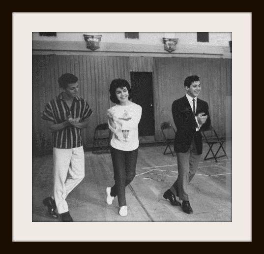 Frankie Avalon - My Ex-Best Friend