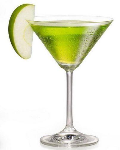 Snow Queen Vodka #Vodka buy online in www.estadoliquido.pt