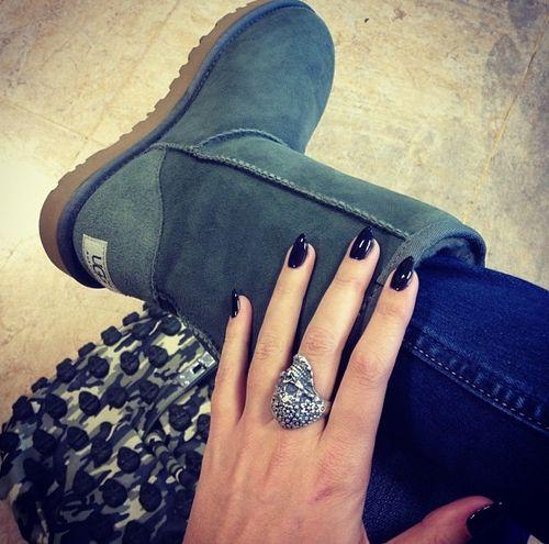 ♥,cheap sheepskin ugg boots,cheap kids ugg boots uk
