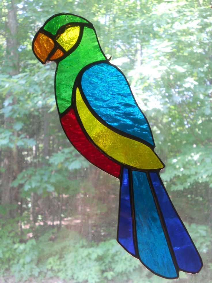 114 Best Vitrail Images On Pinterest Stained Glass