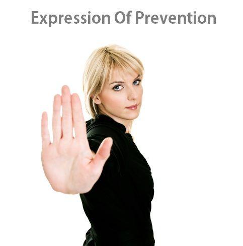 5 Contoh Dialog Percakapan Expression Of Prevention Dalam Bahasa Inggris Dan…
