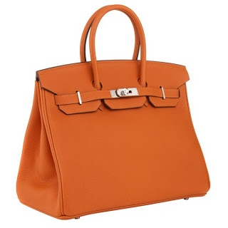 one of our posts from the blog http://doublefashionable.blogspot.com/2013/05/hermes-birkin-bag-pierwsza-na-liscie.html