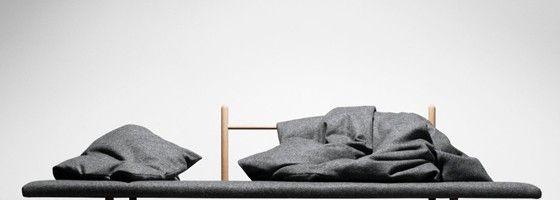 Beddo Sofa