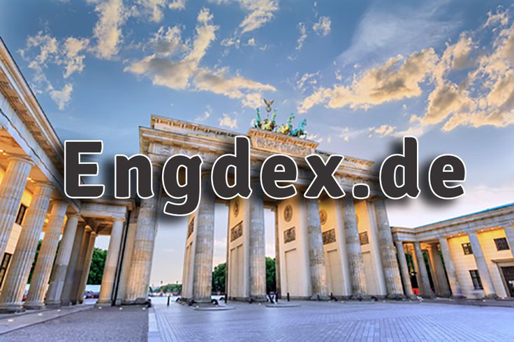 English speakers in Germany • business directory and more