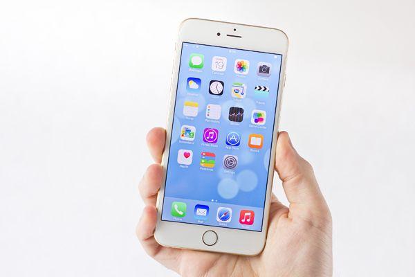 วิธีทำ Ringtone ลงในมือถือ iPhone ด้วยโปรแกรม iTunes How to make a ringtone for iPhone  with iTunes