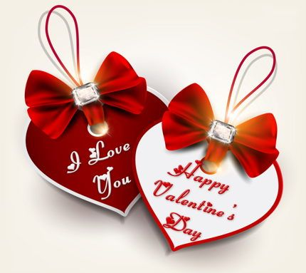 personalized valentine's day gifts australia