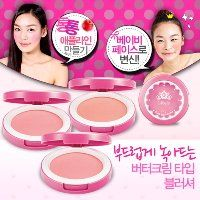 Lioele Cheek Beam Blusher03 Pastel Coral by Lioele. $7.15. Lioele Cheek Beam Blusher03 Pastel Coral. Lioele Cheek Beam Blusher03 Pastel Coral
