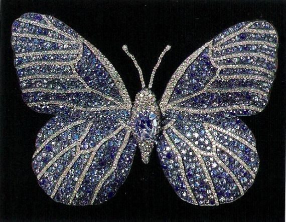 GOLD-EMERALD-AND-DIAMOND-RING-OLIVIER-REZA-1028x1200