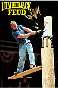 News from Lumberjack Feud. Pigeon Forge TN Blog, News & Current Information | PigeonForge.com