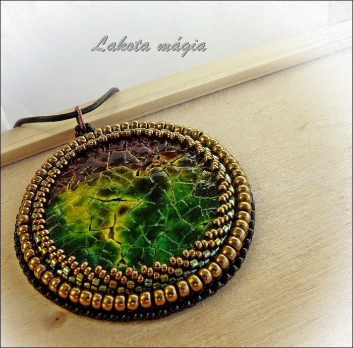 http://lakotamagia.blogspot.com/