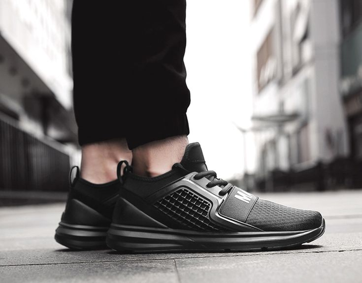 CASMAG Runing Shoes //Price: $38.30 & FREE Shipping //     #khooscloset #shopping #sale #shoppingday #shoppingtime #fashion #posters #clothes #gift #jewelry #tshirt #man #joggers #outfit #usa #america #american #gym #fitness #muscle