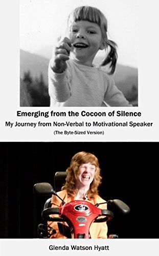 Emerging from the Cocoon of Silence: My Journey from Non-... https://www.amazon.com/dp/B01M5KG8MB/ref=cm_sw_r_pi_dp_x_3iNiybM51J5WK