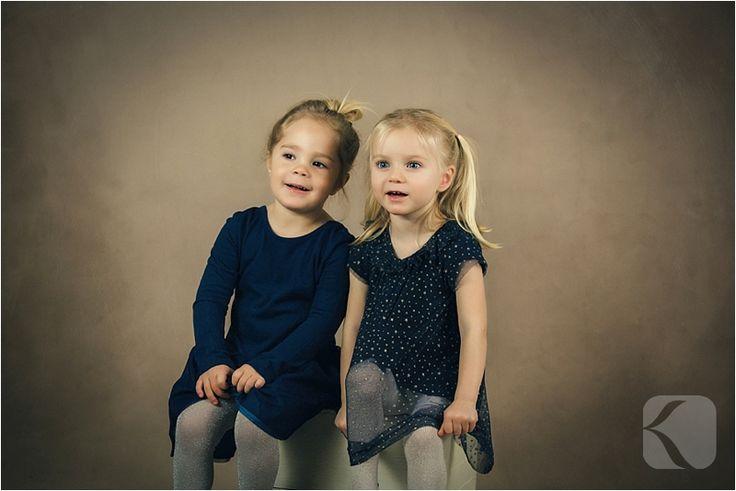 Kaufmann Photography | Cousin Love
