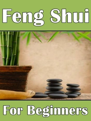 88 best images about feng shui on pinterest health home
