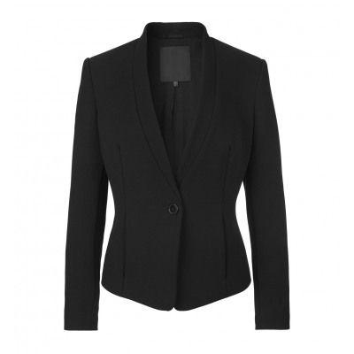 InWear Milaa suiting blazer jakke - InWear Jakker & Frakker til kvinder | Modetøj og dametøj online