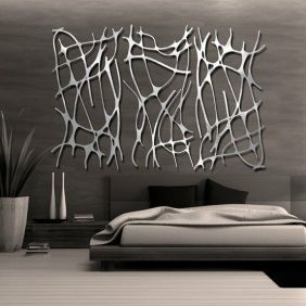 a personal recount on the new style of the bedroom How should you decorate your bedroom take the quiz and find out.