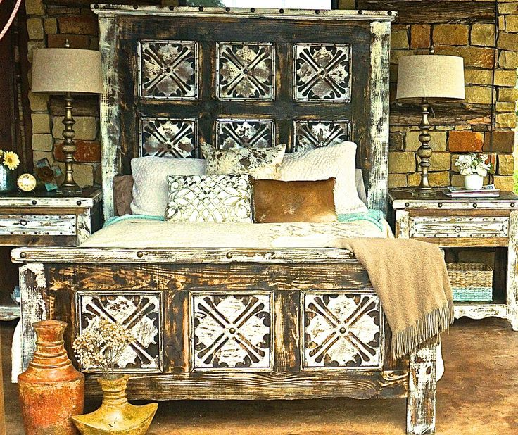 36 Best Sofia S Rustic Furniture Images On Pinterest