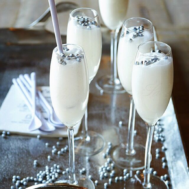 Best 25 prosecco drinks ideas on pinterest limoncello for Drinks with prosecco and vodka