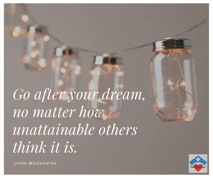 best 25 inspirational nursing quotes ideas on pinterest