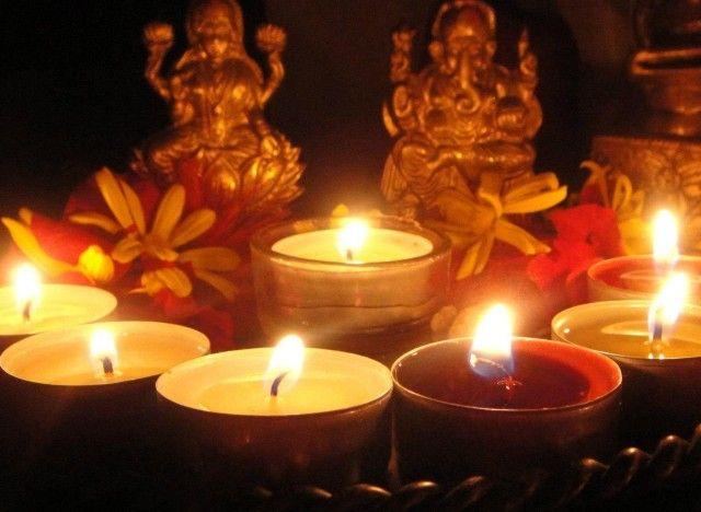 diwali lights - ❄ www.pinterest.com/WhoLoves/Diwali ❄ #Diwali