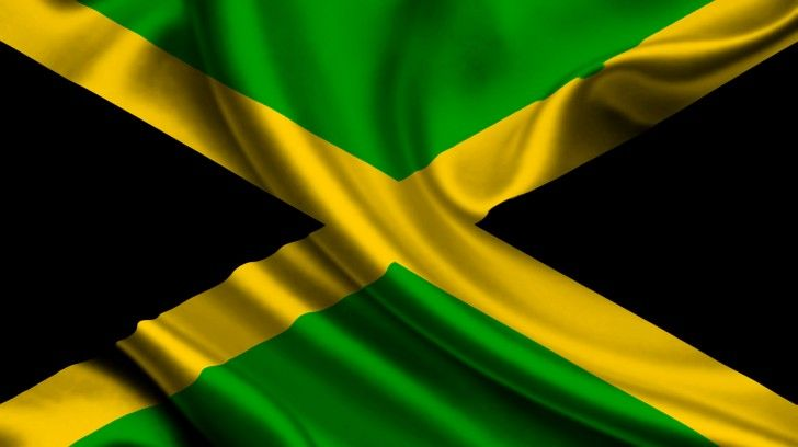 Wallpaper Jamaica Flag - Wallpapers HD. Download Free Desktop HD Wallpapers For…