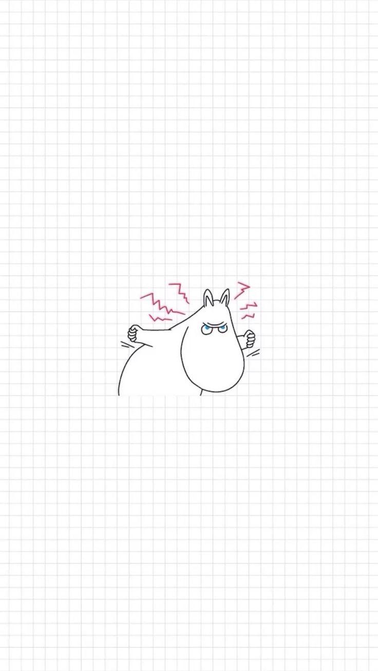 蕙君 呂 Qaz9500201177 On Pinterest