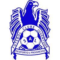 FC Juventude - Cape Verde Islands