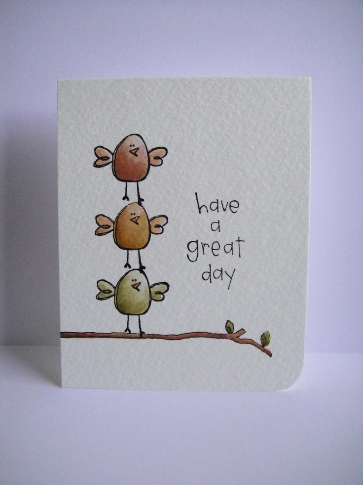 cute birds share cute things at www.sharecute.com