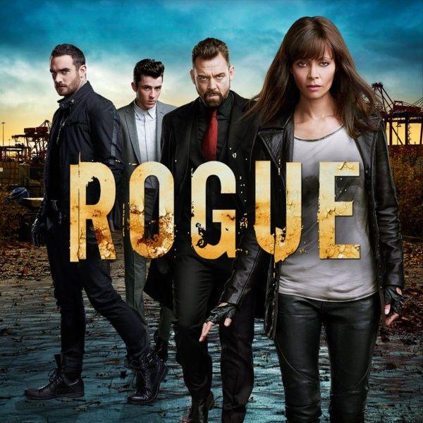 Rogue season 4 episode 3 :https://www.tvseriesonline.tv/rogue-season-4-episode-3-watch-series-online/