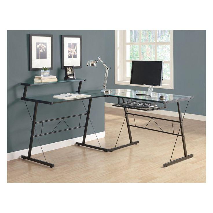 lovely l puter fresh best georgiabraintrain desk at of ashton new ergocraft staples keep shaped cool