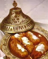 Sarma u kiselom kupusu - Bosanski recept