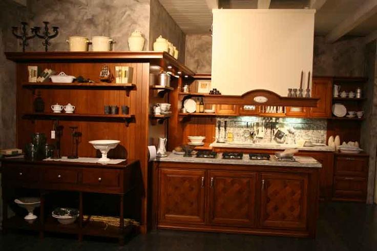 Martini Cucine: il classico tecnologico DEVINCENTI MULTILIVING Via Casaloldo, 2 46040 Piubega Mantova 0376 65530 #design #mantua #devincenti #multiliving #arredamento #showroom #mantova #furniture #piubega