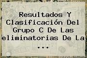 http://tecnoautos.com/wp-content/uploads/imagenes/tendencias/thumbs/resultados-y-clasificacion-del-grupo-c-de-las-eliminatorias-de-la.jpg Eliminatorias Concacaf. Resultados y clasificación del Grupo C de las eliminatorias de la ..., Enlaces, Imágenes, Videos y Tweets - http://tecnoautos.com/actualidad/eliminatorias-concacaf-resultados-y-clasificacion-del-grupo-c-de-las-eliminatorias-de-la/