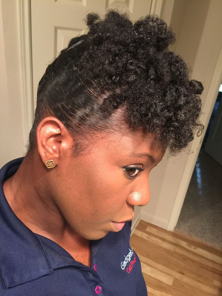 short natural hair styles pictures 17 best images about what to wear on 9154 | 874b056ca7e5752ef9f4aa8e336b9154