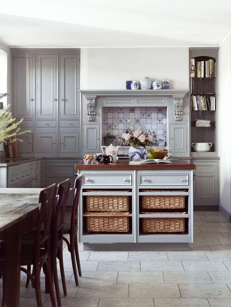 distinctive kitchen and bath bettendorf. classic kitchen distinctive and bath bettendorf