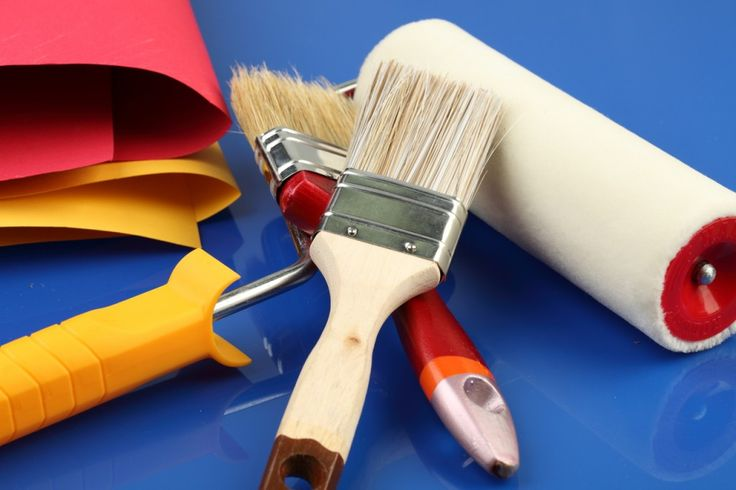 How Much Does It Cost To Paint A House In Singapore?