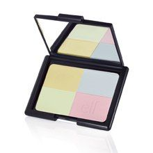 Tone Correcting Powder £3.75