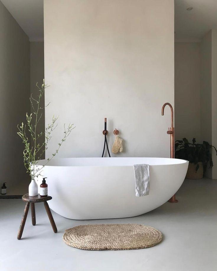 Home Bathroom Interior Design Bathroom Interior Bathroom