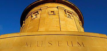 Scarborough Museums Trust
