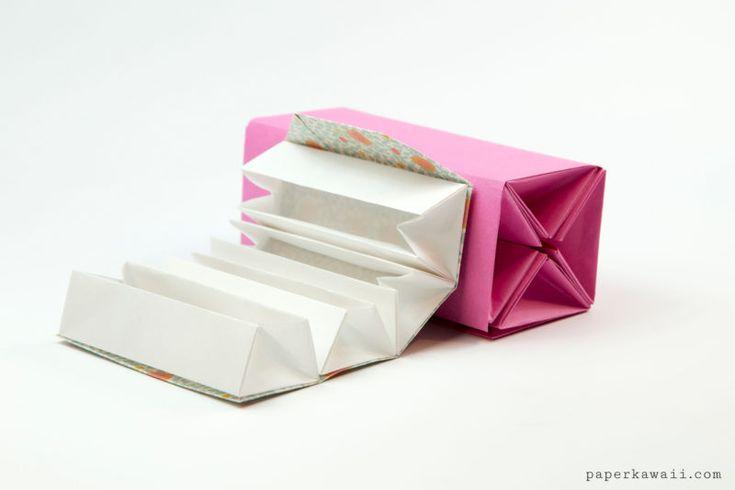 110 besten origami und platonische k rper bilder auf pinterest basteln mit papier papierkunst. Black Bedroom Furniture Sets. Home Design Ideas