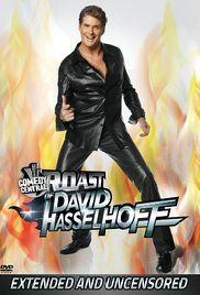 David Hasselhoff Roast Watch Online. Time to hassle the Hoff at the rudest, raunchiest television event of the year--The Comedy Central Roast of David Hasselhoff. From running in slo-mo on the beach to inspiring Germany with the power of cheesy pop--it's almost too easy.