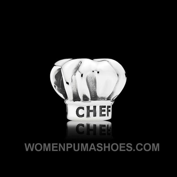 http://www.womenpumashoes.com/pandora-i-love-cooking-charm-lastest.html PANDORA I LOVE COOKING CHARM LASTEST Only $13.00 , Free Shipping!