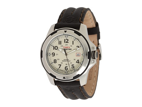 Timex Expeditionâ Rugged Field Shock Analog Watch - Ceasuri Sport - Ceasuri - Barbati - Magazin Online Ceasuri