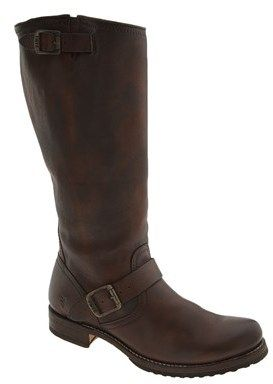 Frye 'Veronica Slouch' Boot  Brand: Frye Store: Nordstrom Color: Brown Availability: In Stock Price: $327.95