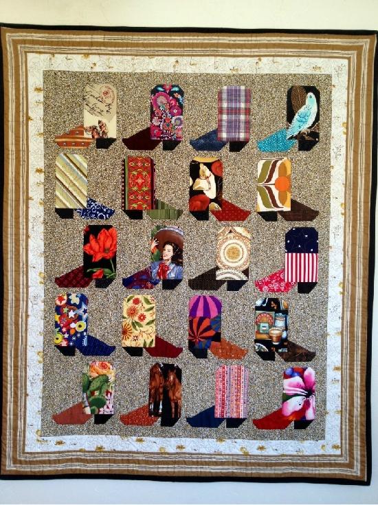 62 Best Texas Quilt Images On Pinterest Texas Quilt