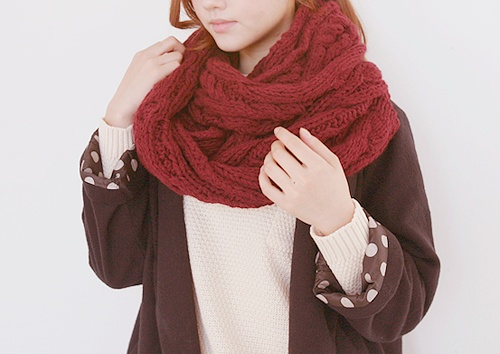10 Best Knit Knit Knit Images On Pinterest Knitted