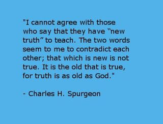 christian single men in spurgeon Whether you're a new believer, a longtime christian, a skeptic,  devotionals for men  single narrative eternal words.