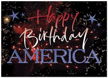 Happy Birthday America #4thofjuly #america #usa #independenceday#happybirthday #fireworks #celebrate #happy #love #family #honor#flag #redwhiteblue