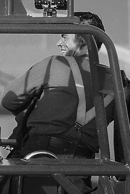 an era to remember | Harry styles dunkirk, Dunkirk, Harry ...