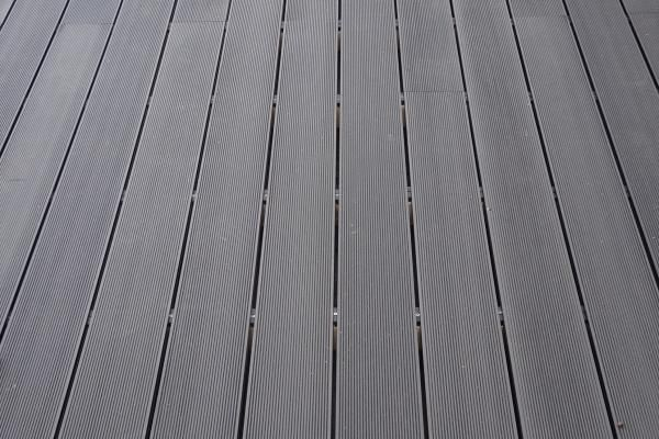 composite deck tiles usa buyer , wood plastic composite decking outdoor project picture